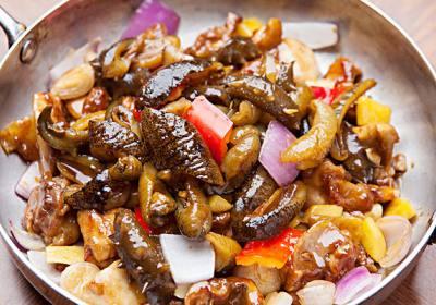 新疆有什么特色美食 有什么好吃的
