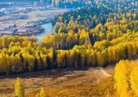 去新疆旅游要多少钱? 新疆旅游注意事项