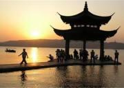 上海+苏州+杭州+乌镇5日4晚·【非常5a+印象江南】【我社旅游】