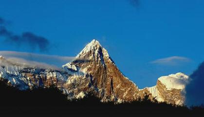 去西藏旅游多少钱 西藏旅游最佳时间