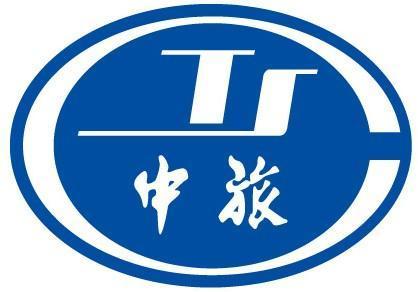 南京中国旅行社官网
